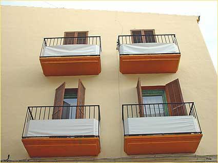balcon112.jpg