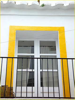 balcon113.jpg