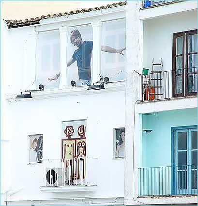 balcon114.jpg