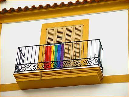 balcon115.jpg
