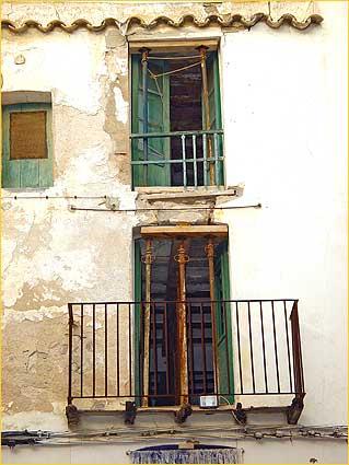 balcon116.jpg